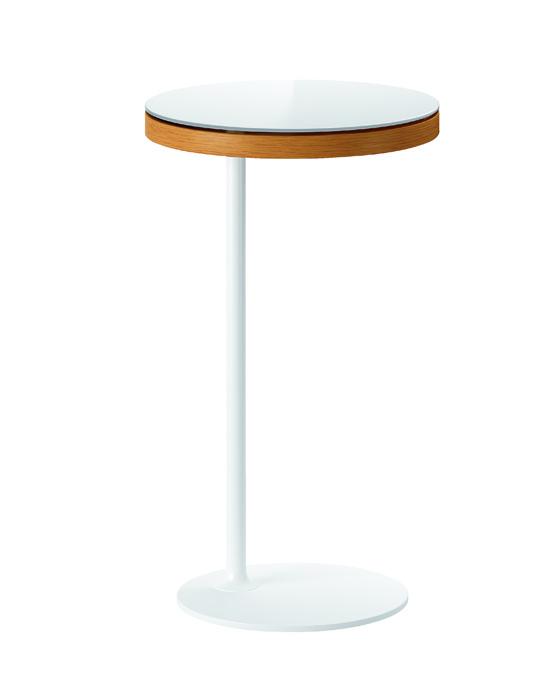 ikea stockholm. Black Bedroom Furniture Sets. Home Design Ideas