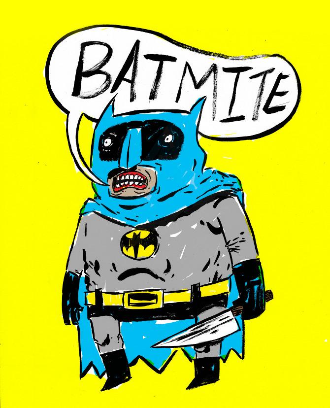 batmite1.jpg